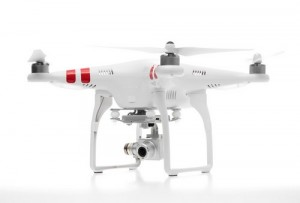 dji-phantom-vision-plus